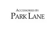 Park Lane Designer Earrings